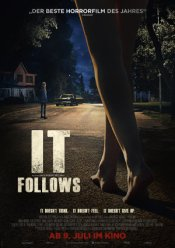 It Follows_poster_small