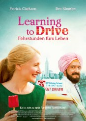 Learning to drive_poster_small