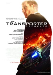 The Transporter Refueled_poster_small