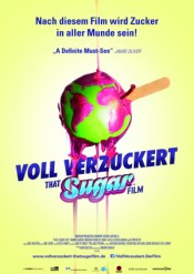 voll verzuckert_that sugar film_poster_small