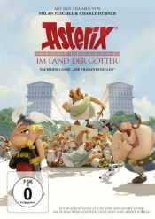Asterix im Land der Goetter_dvd-covver_small