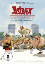 Asterix im Land der Goetter_dvd-covver_small