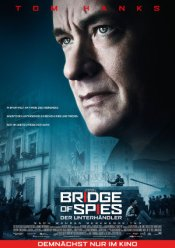 Bridge Of Spies_poster_small
