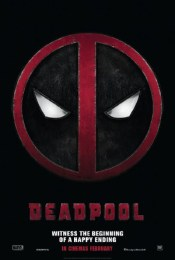 Deadpool_poster_US_small