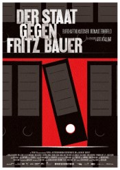 Der Staat gegen Fritz Bauer_poster_small