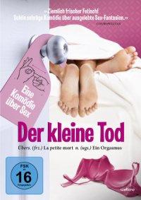 Der kleine Tod_DVD-cover_small
