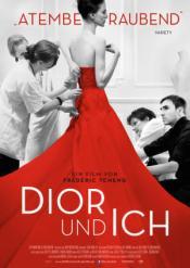Dior und Ich_poster_small