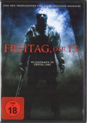 Freitag der 13_Remake_dvd-cover_small