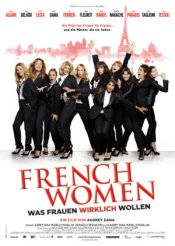 French Women_poster_small