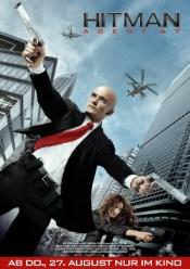 Hitman Agent 47_poster_small