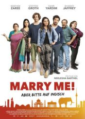 Marry Me_poster_small