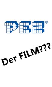 PEZ-Film_Newsticker #21