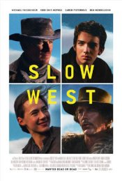 Slow West_poster_US_small