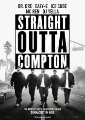 Straight Outta Compton_poster_small