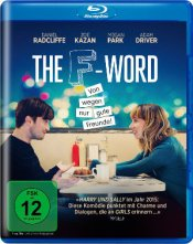 The F Word_bd-Cover_small