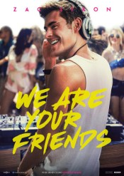 We Are Your Friends_poster_small