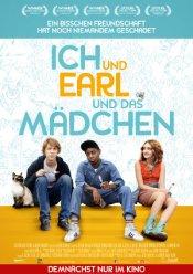 Ich und Earl und das Maedchen_poster_small
