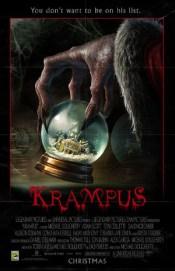 Krampus_US_poster_small