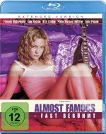 Almost Famous_bd-cover_small