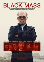 Black Mass_poster_small