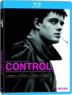 Control_bd-cover_small