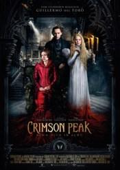 Crimson Peak_poster_small