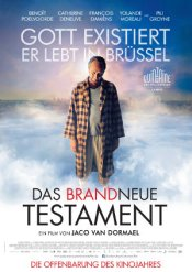 Das brandneu Testament_poster_small