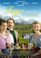 Die Familie Trapp_poster_small