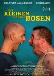 Die kleinen und die boesen_poster_small