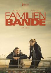 Familienbande_poster_small