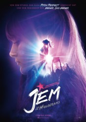 Jem and the Holograms_poster_small