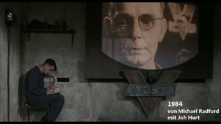 Kinotopia Now 3_1984