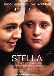 Stella_poster_small
