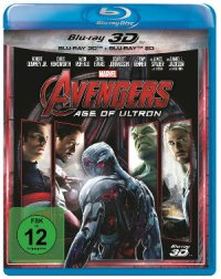The Avengers Age of Ultron_bd-cover_small