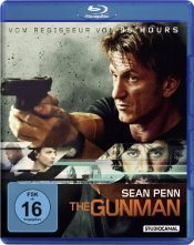 The Gunman_bd-Cover_small
