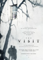 The Visit_poster_small