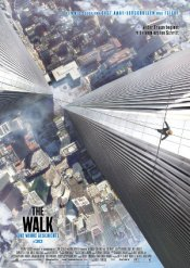 The Walk_poster 2_small
