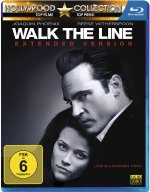 Walk the Line_bd-cover_small