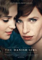 the danish girl_poster_small