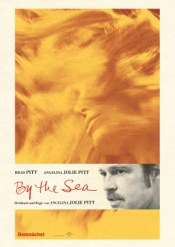 By the Sea_poster_small