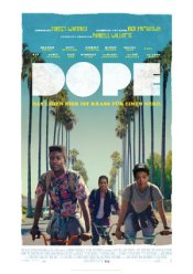 Dope_poster_small