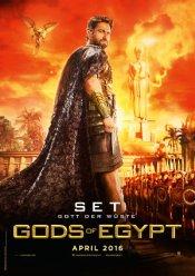Gods of Egypt_Gerald Butler_teaser