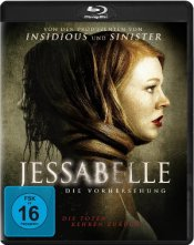 Jessabelle_bd-cover_small