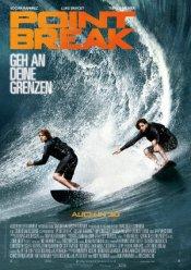 Point Break_poster_small