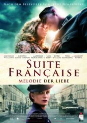 Suite Franaise_poster_small