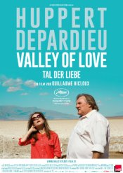 Valley of Love_poster_small