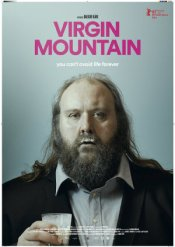 Virgin Mountain_poster_small
