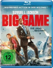 Big Game_bd-cover_small