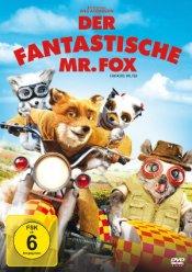 Der fantastische Mr. Fox_dvd-cover_small