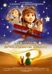 Der kleine Prinz_poster_small